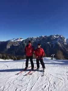 Sly Fox: Big Snow I Indianhead & Blackjack MtnsJan 5 – Jan 7