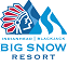 Sly Fox: Big Snow II Indianhead, Blackjack & Powderhorn Mtns February 8th-10th, 2019