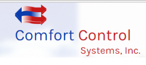 Comfort Control Systems