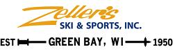 Zeller's Ski and Sports