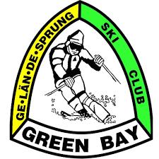 Gelandesprung-Banff, Canada Jan. 25 – Feb. 1, 2020