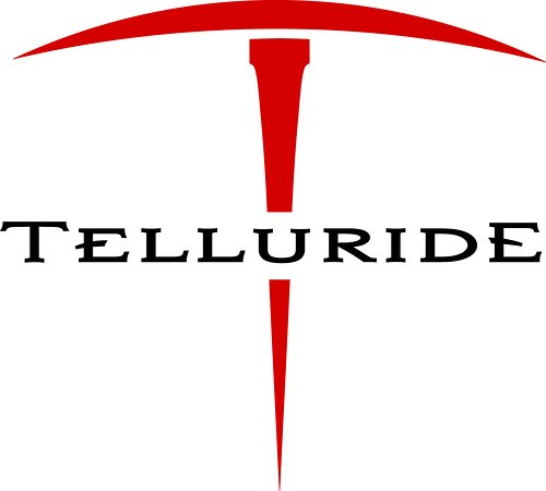 This image has an empty alt attribute; its file name is official-telluride-ski.jpg